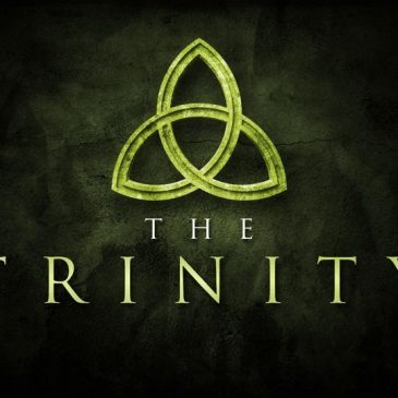The Trinity: Who is Chirst?