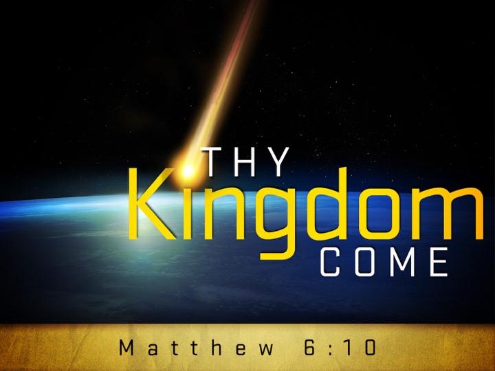 Thy_Kingdom_Come_00004772_AsShown.001