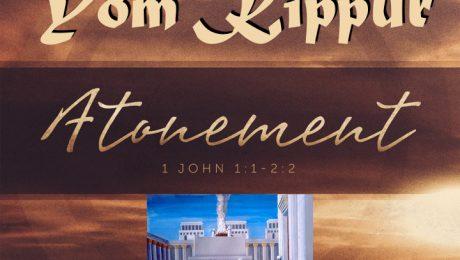 yom-kippur-001